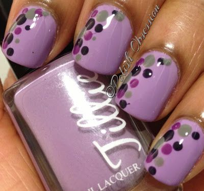 Fine 3d Nail Art Designs Pictures Tiny Nail Polish Holder Walmart Solid Gel Nail Polish Directions Justice Nail Polish Young Cobalt Blue Nail Polish Yellow3d Nail Art Accessories 1000  Images About THE MOST POPULAR NAILS AND POLISH On Pinterest ..