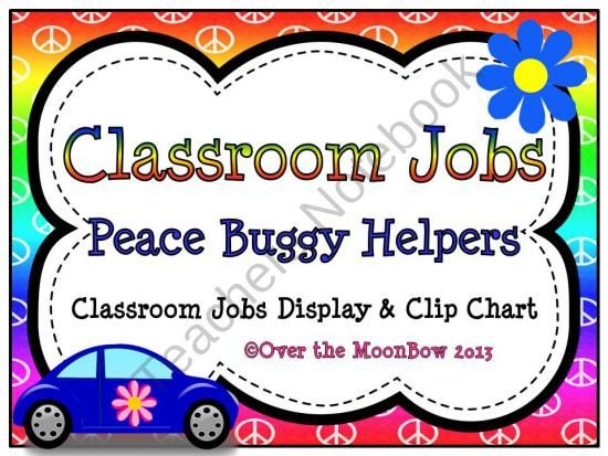 Classroom Design Jobs ~ Best images about s theme on pinterest