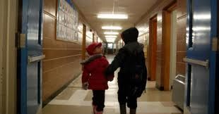 Social Stories: Power Tool For Autism: Walking In The Hallways