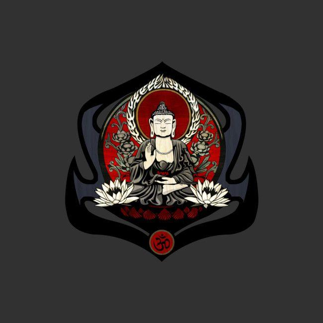 24 best Spiritual Shirts images on Pinterest | Shirt designs, Art ...