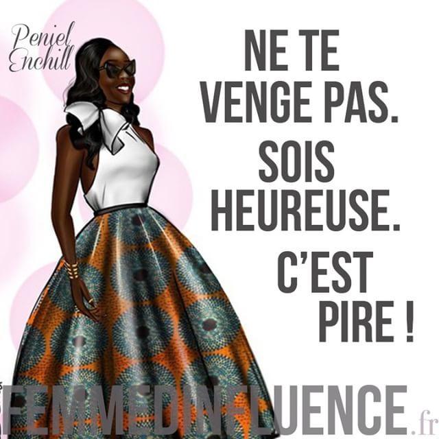 9,942 mentions J'aime, 25 commentaires - Femme d'Influence Magazine (@femmedinfluencemag) sur Instagram