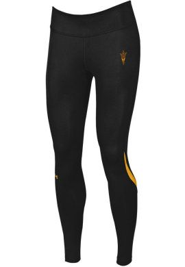 Product: Arizona State University Women's Leggings