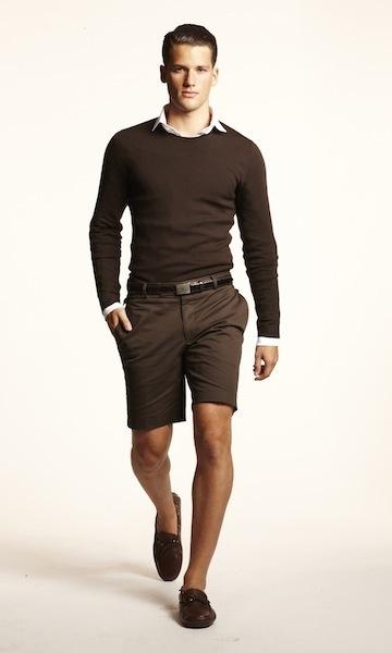 46 best Deep Autumn Men's Clothes images on Pinterest