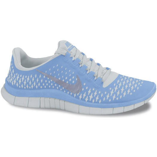 2014 Nike Roshe Run : Shop Hot Nike Roshe Run Shoes from nike top ten store  with Fast Shipping And Easy Returns