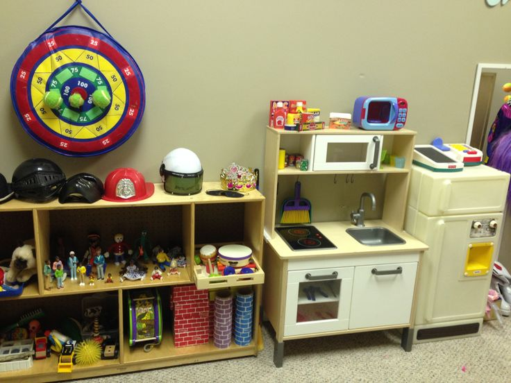 1000 Images About Play Therapy Room Organization On