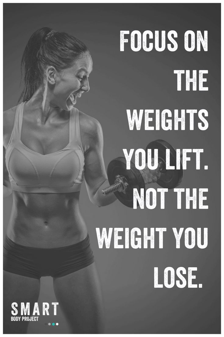 Crossfit Quotes Best 25 Crossfit Women Motivation Ideas On Pinterest