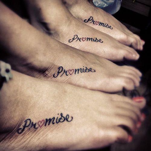 25 Best Pinky Promise Tattoo Ideas On Pinterest: 17 Best Ideas About Pinky Promise Tattoo On Pinterest
