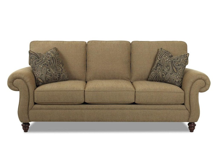 Best USA Made Upholstery And Killer Pricing Images On - North carolina sofa