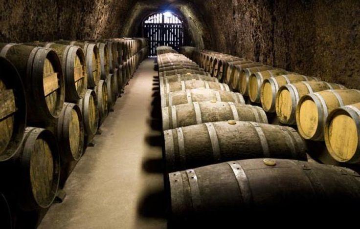 """Per la tipologia """"riserva"""" del vino D.O.C.G. """"Gattinara"""" il periodo di invecchiamento non deve essere inferiore a quattro anni di cui almeno due anni di detto periodo in botti di legno. Il vino a denominazione di origine controllata e garantita """"Gattinara"""" riserva, deve avere un titolo alcolometrico volumico totale minimo di 13%.  Scopri altre notizie su : Gattinara - Vino rosso piemontese - Scopriamo insieme la Gattinara…"""