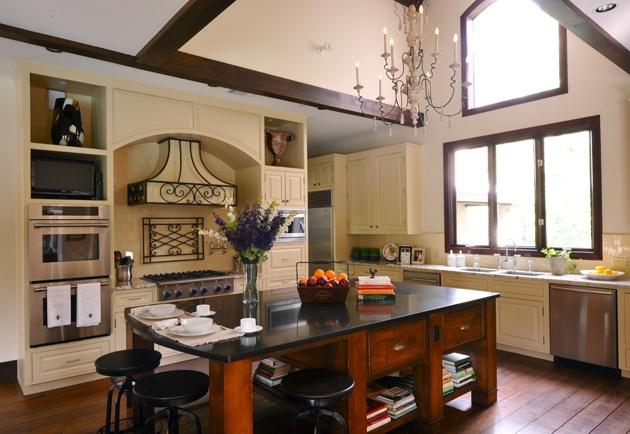 40 best our kitchen dining designs images on pinterest for Kitchen design houston