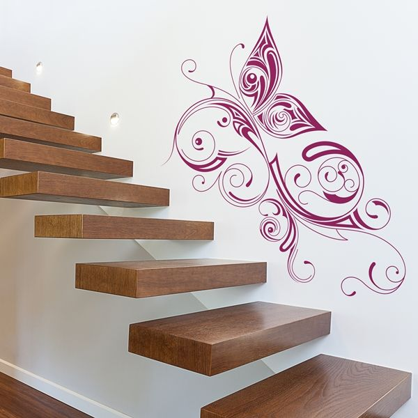 1000 images about nuevos vinilos decorativos on pinterest - Papelpintadoonline com vinilos decorativos ...