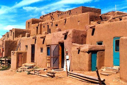 Taos: Favorit Place, Hum Mexico, Tao Hum, Mexico Pueblo, Newmexico, Place To Travel, Mexico Fun, Tao Pueblo, New Mexico