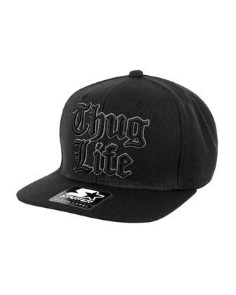 Thug Life Basic Cap   Accessoires   Pinterest   Thug life