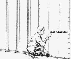 Stunning Tricks: Attic Bathroom Modern attic conversion.Attic Ideas Romantic tiny attic renovation.Attic Study Shabby Chic..