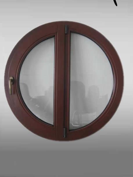 17 Best Oval Window Images On Pinterest Windows Oval