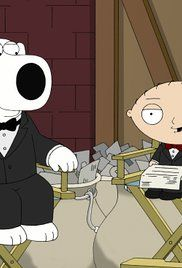 Family Guy Hd Season Episode 1022 Viewer Mail. Three skits: the British program that Family Guy is based on, everybody Peter touches turns into Robin Williams, and a look at the day through Stewie's eyes.
