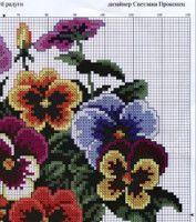 "Gallery.ru / esstef4e - Альбом ""Flowers III"""