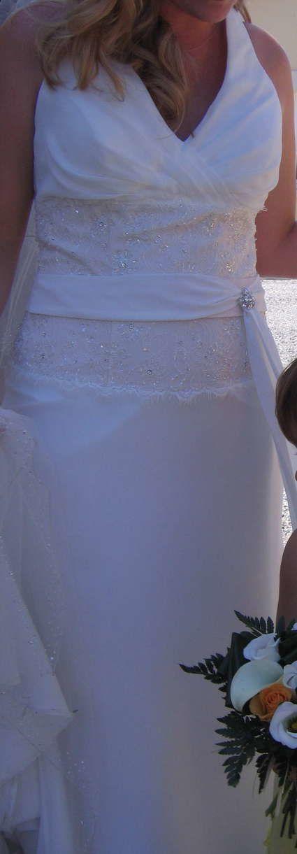 Robe de cocktail pour mariage galerie lafayette