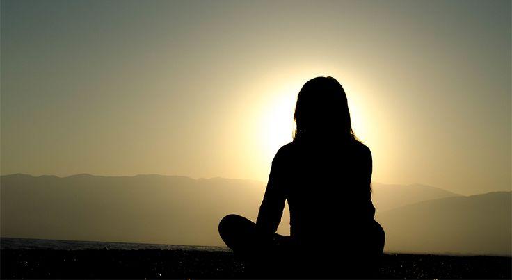 #meditation #spiritual #yoga #mindfullness #yogi #fitness #nature #vegan #health #sproutmarket