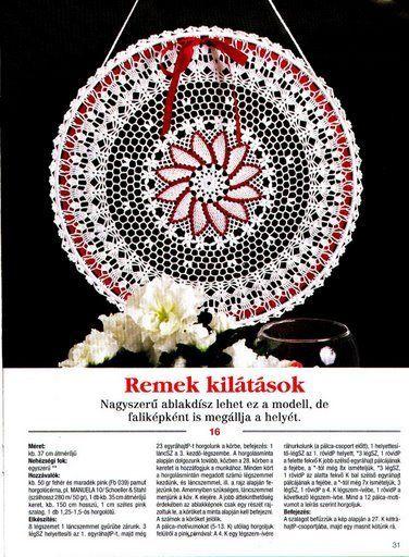 Zawieszki do okien - TitinaKrkM - Picasa Web Albums