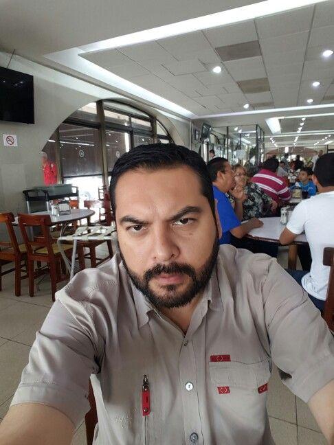 Parroquia de Veracruz