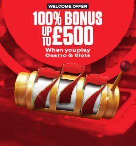 http://www.ukcasinolist.co.uk/casino-promos-and-bonuses/ladbrokes-casino-casino-slots-welcome-offer-6/