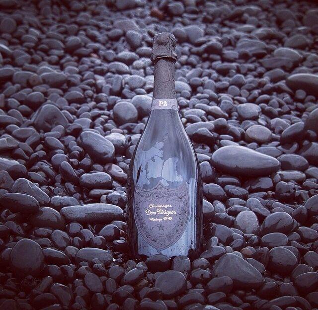 20 best Champagne/Bottles images on Pinterest