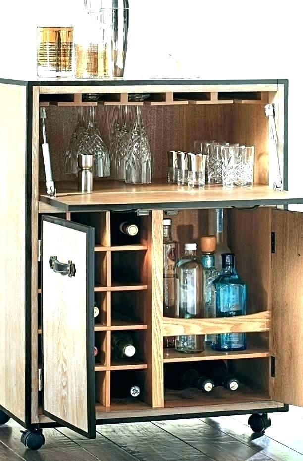 Home Mini Bar Furniture Home Bar Furniture Corner Bar Furniture Mini Bar