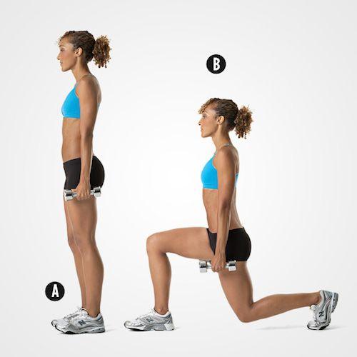 Ejercicios Para Tonificar Abdomen Y Cintura. Existen muchos ejercicios para cintura que son efectivos para perder peso y grasa acumulada, el disminuir peso en muchos de los casos en un poco más difíci