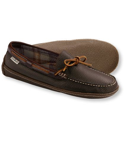 Men. Color. Brown. Black. HIDE FILTERS. Clear all. Davenport Classic Boot | Maple. Maple Davenport Classic Boot $ Ashby Bison Leather Slippers $ Verona Leather Moccasins | Tumbled Brown. Tumbled Brown Verona Leather Moccasins $ Sundance Bison Leather Penny Loafers | .
