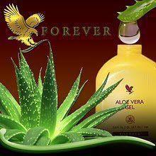 Buy Forever Aloe Vera Gel Online