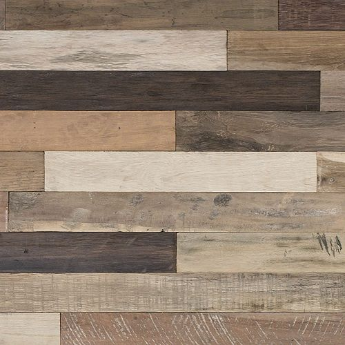 Wooden Wall Tiles For Living Room