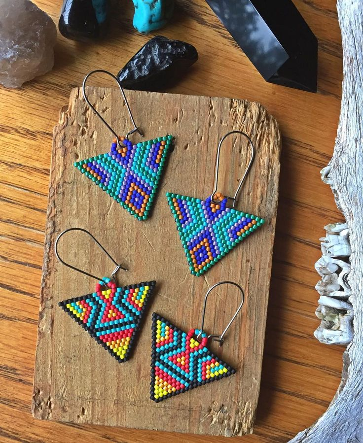 #Earring order heading out today |>>•<<|