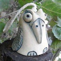 Buscar los productos de cerámica / Productos | Fler.cz