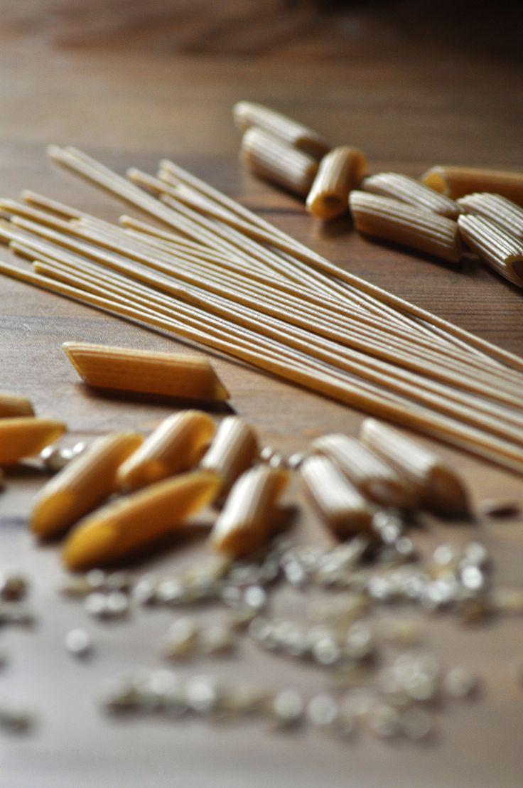 I love pasta #pasta #food #photography