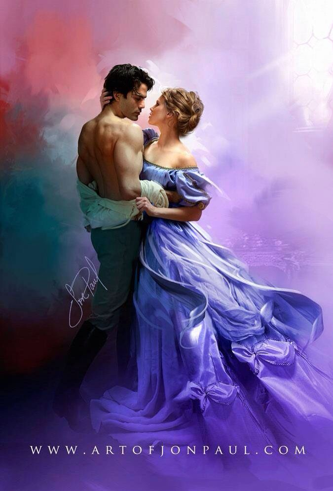 Romance Novel Book Cover Artist Jon Paul Studios ~ Best jon paul ferrara cover art images on pinterest