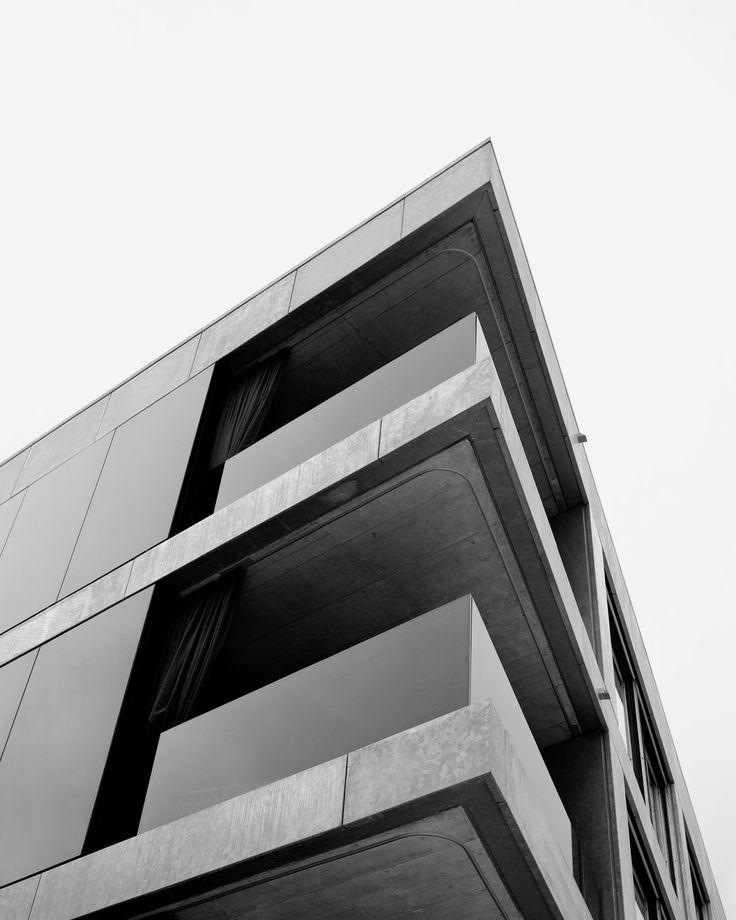 Die besten 17 ideen zu glasbr stung auf pinterest for Innenarchitektur studium ausland