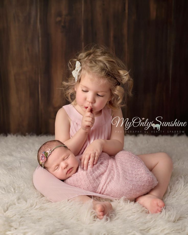 Infant photography photography poses infant photos newborn photos newborn sibling newborn photographer siblings photo ideas portrait