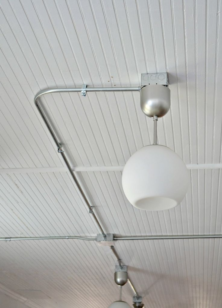 how to connect wires light fixture