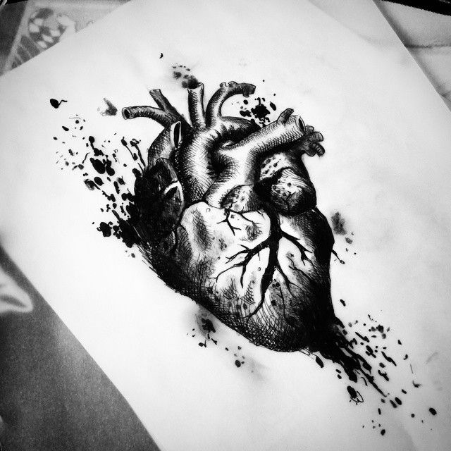 Sketch by Marta Make TattooStage.com - Rate & Review your tattoo artist and his studio. #tattoo #tattoos #ink