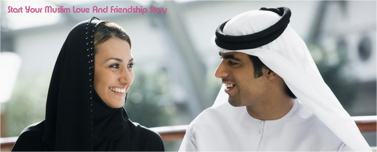 Connect with thousands of single muslim dating singles for muslima dating, muslim marriage at  https://twitter.com/NeilVenketramen