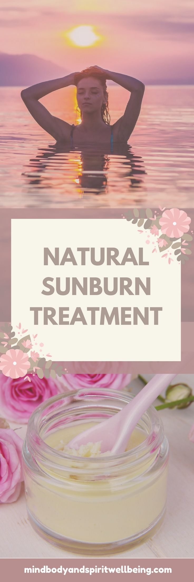 natural sunburn treatment, DIY beauty recipes, homemade skin care, natural cosmetics, hair care recipes, DIY body care, body lotion, body butter, face masks, acne remedies, hair loss remedies, fast hair growth,mature skin, oily skin,whitening treatments,Anti-cellulite treatments,Nail strengthening,toothpaste and mouthwash recipes,Dandruff healing,Natural remedies for acne, pimples, blackheads,, pimple home remedies #haircarediy #homemadefacemasksrecipes