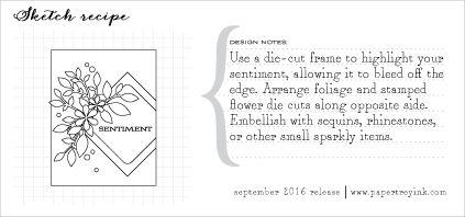 October-2016-Sketch-Recipe-Card-#3