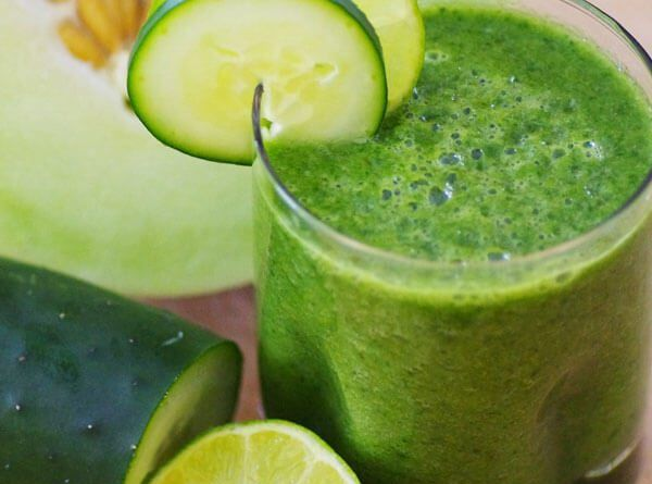 Melon-Cucumber Green Smoothie For Weight Loss #healthyliving #weightloss #losingweight #obesity #DIET #food #live http://obesityhelping.com/melon-cucumber-green-smoothie/?utm_content=buffer44b6c&utm_medium=social&utm_source=pinterest.com&utm_campaign=buffer