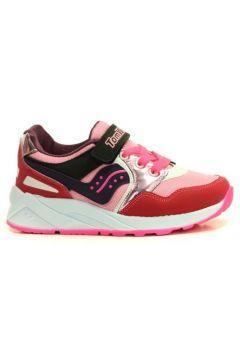 TomWins 0131 Işıklı Cırtlı Patik Günlük Kız Çocuk Spor Ayakkabı https://modasto.com/tomwins/kiz-cocuk/br87482ct105