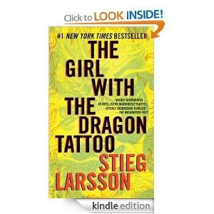 :): Worth Reading, Books Jackets, Dragontattoo, Girls Generation, Books Worth, Dragon Tattoos, Stieg Larsson, Movie,  Dust Covers