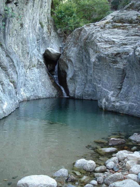 TRAVEL'IN GREECE | Samothraki island, East Macedonia & Thrace, #Greece, #travelingreece