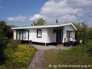 Vakantiehuis Bornemeer op Schiermonnikoog is te huur via www.Bornemeer.op-Schiermonnikoog.nl Kom lekker uitwaaien!