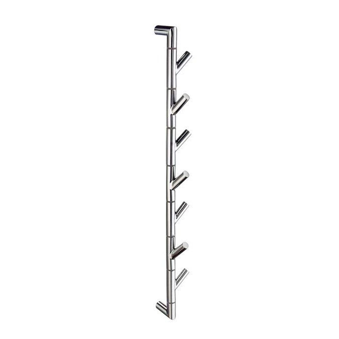 Smedbo FK630 Outline Lite Swing Hook - Fixture Universe | RACKS