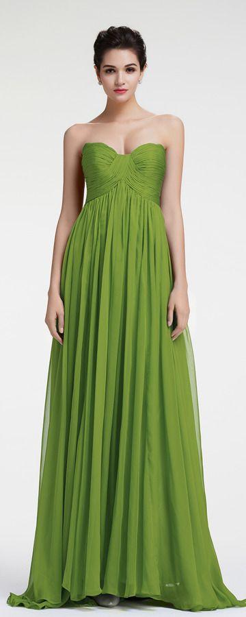 17  ideas about Maternity Evening Dresses on Pinterest - Dresses ...